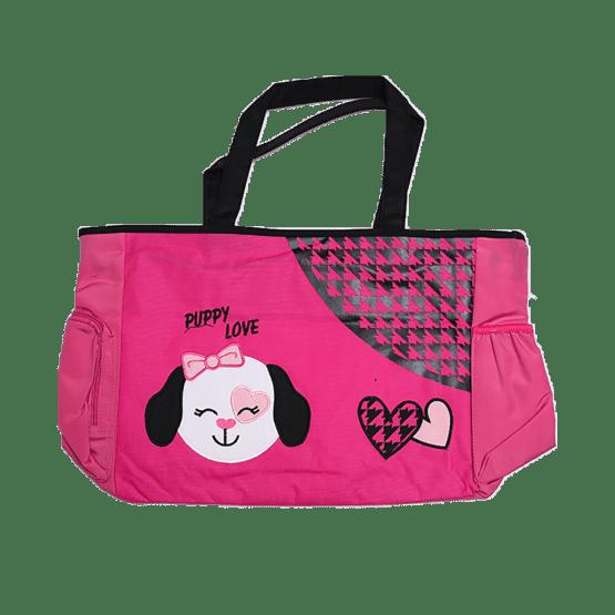 Imp Baby Kit Bag