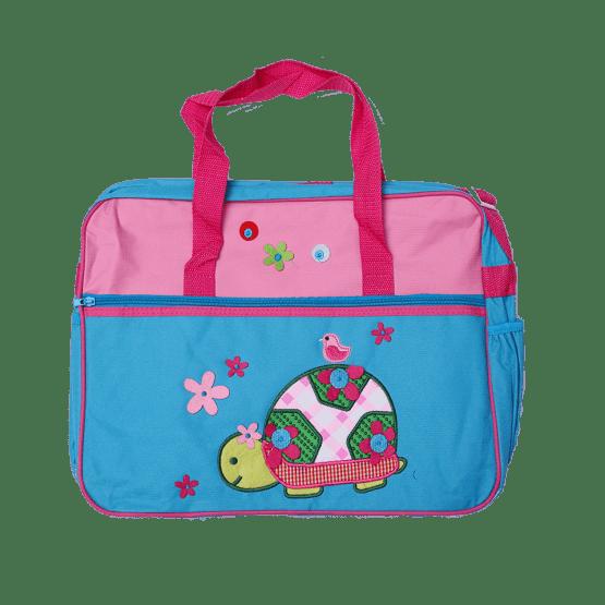 Imp Kit Bag Turtle #5010