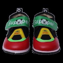 Imp Shoes #EC6