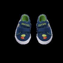 IMP Shoes #Y27