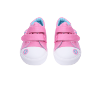 Imp Girl Shoes