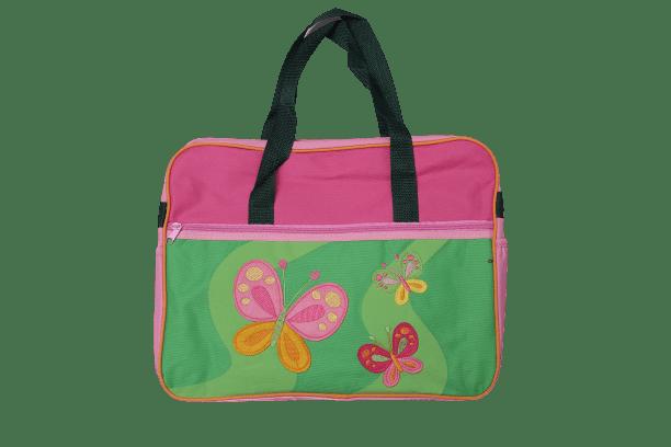 Imp Kit Bag Butterfly #5110