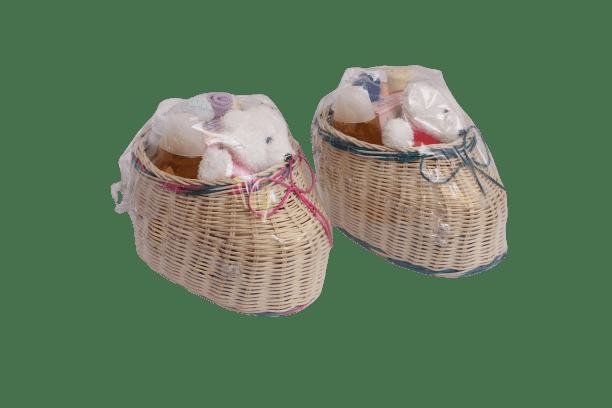Johnsons Basket Set #3