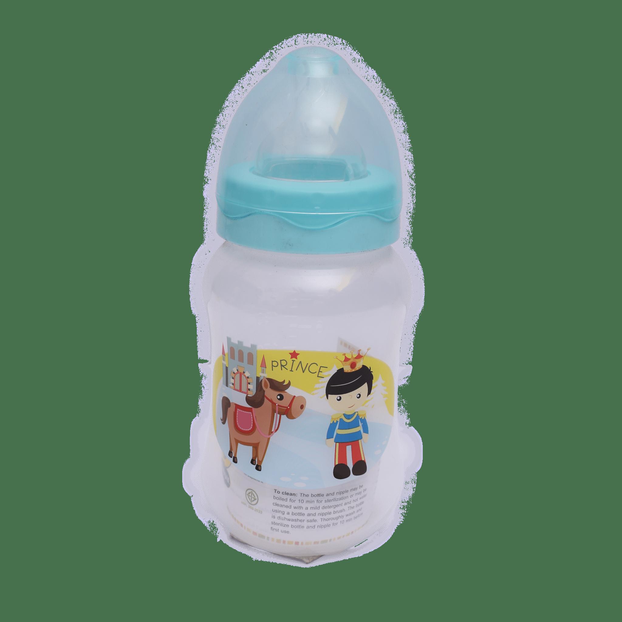 Pappu Baby Feeder 250mL / Ferozy