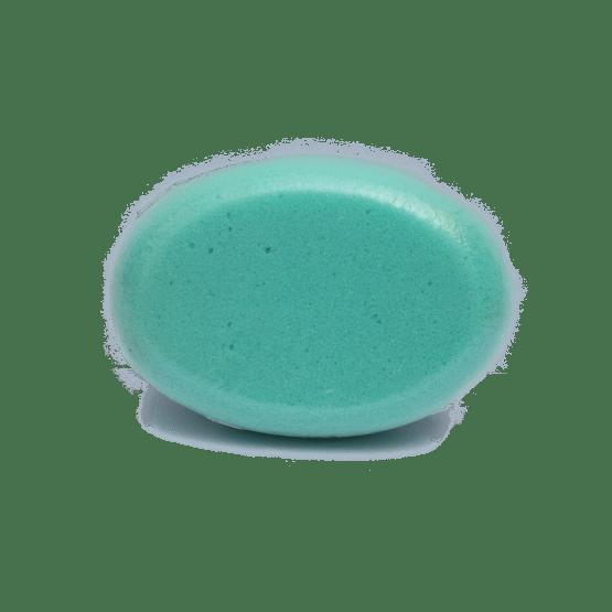 Jolly Bath Sponge
