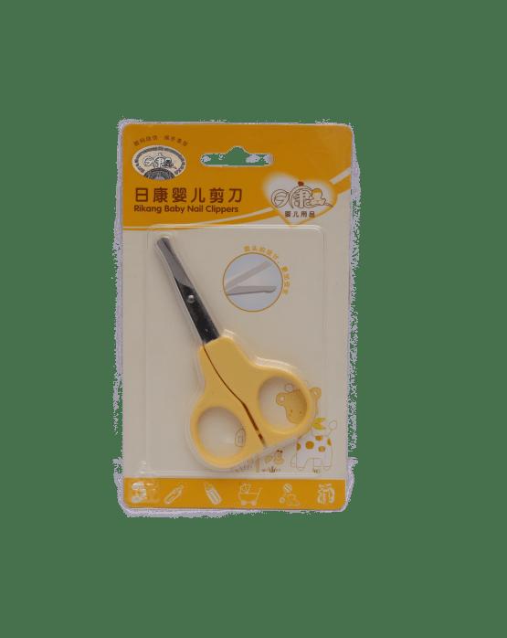 Rikang Baby Scissor