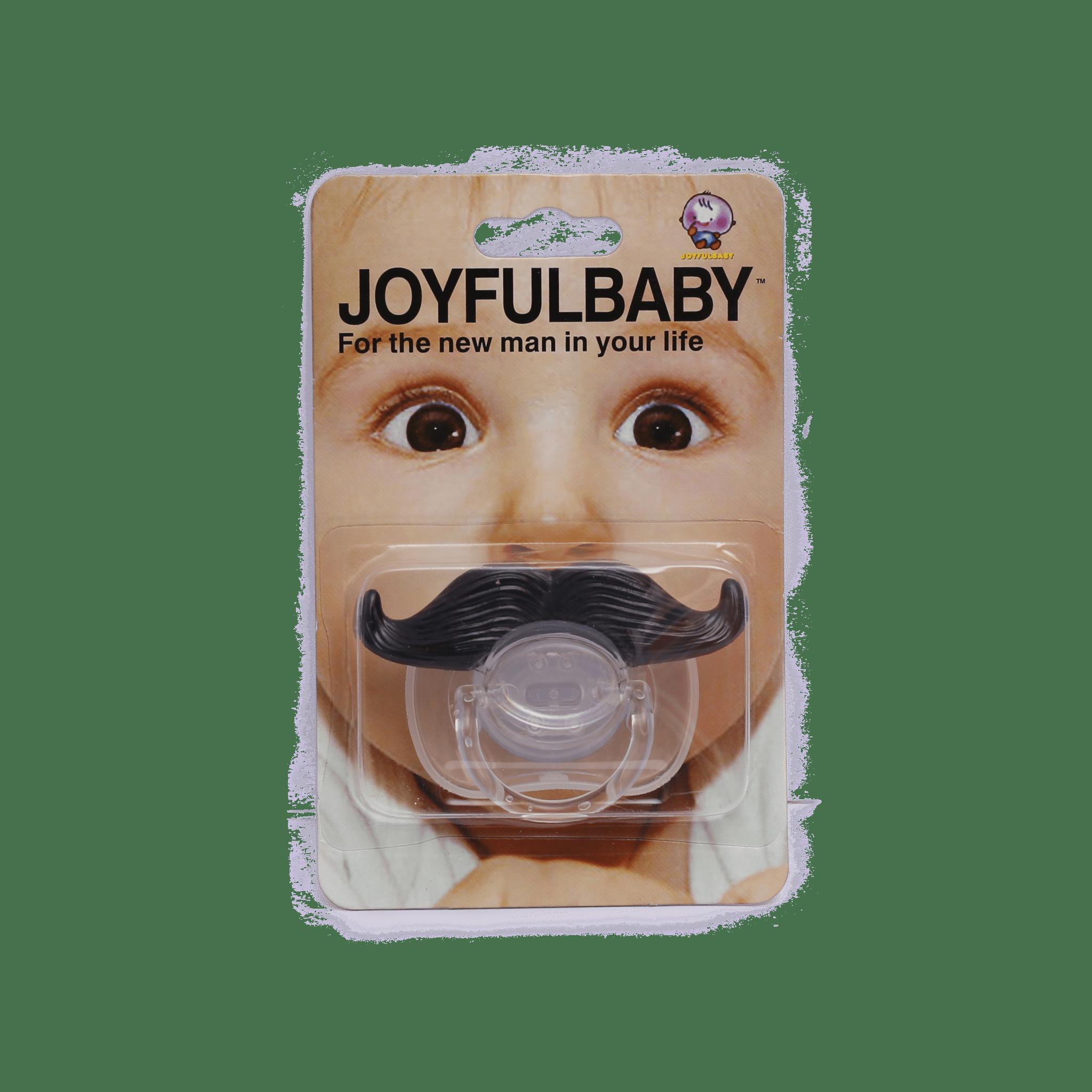 Joyful Baby Pacifier/Soother