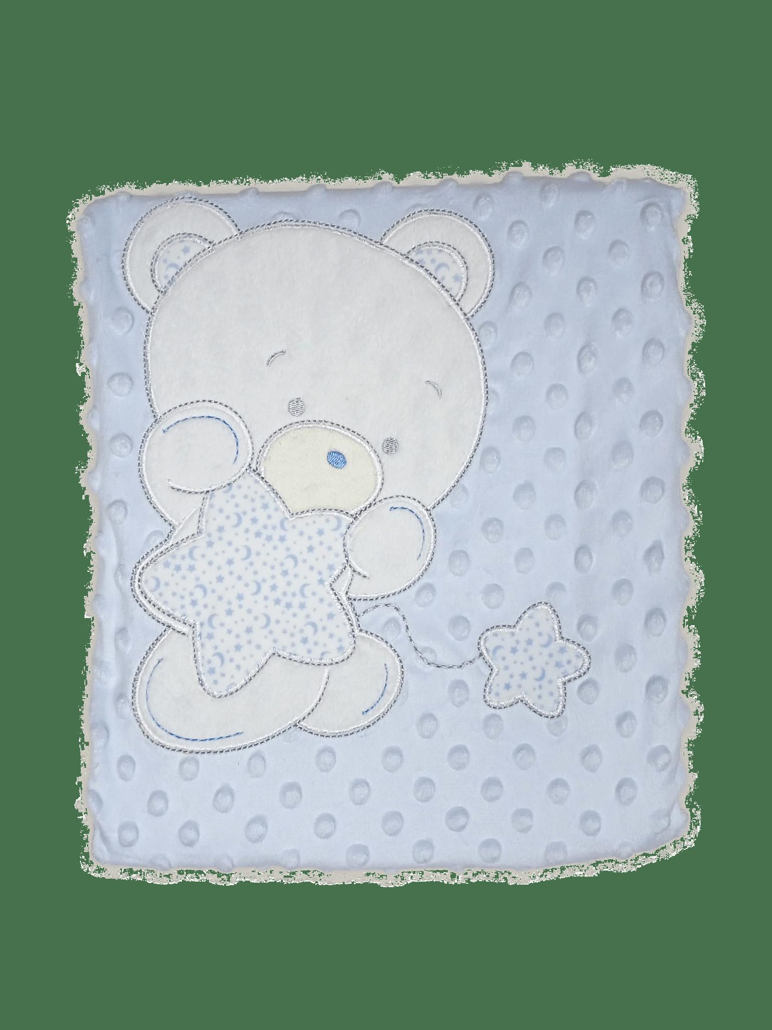 CarterLiebe Fleece Wrapping Shawl