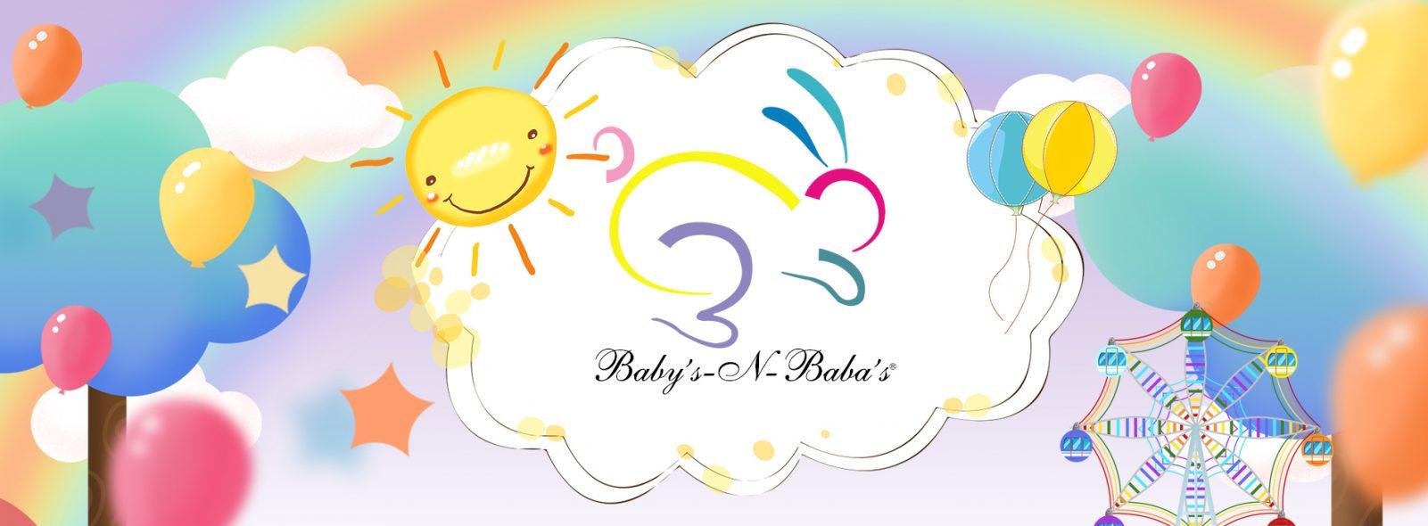 —Pngtree—children s day banner_1038067