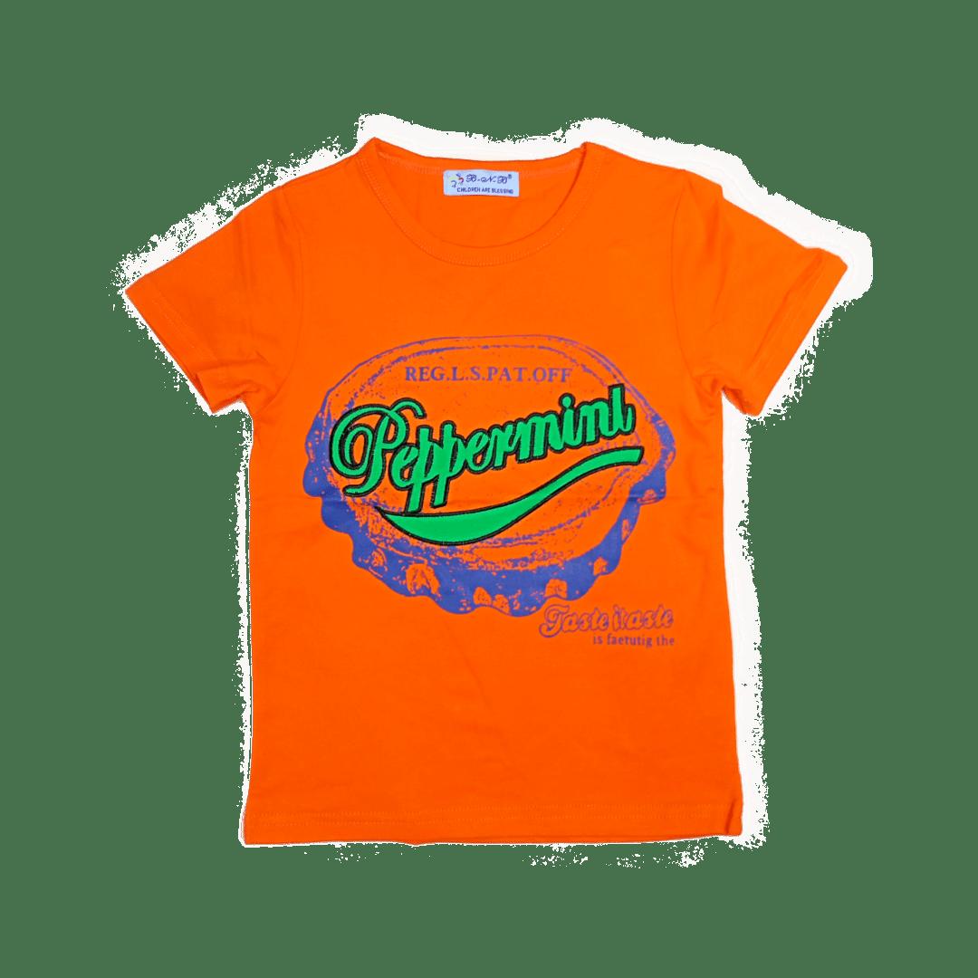 BNB Pepper Boy T/Shirt