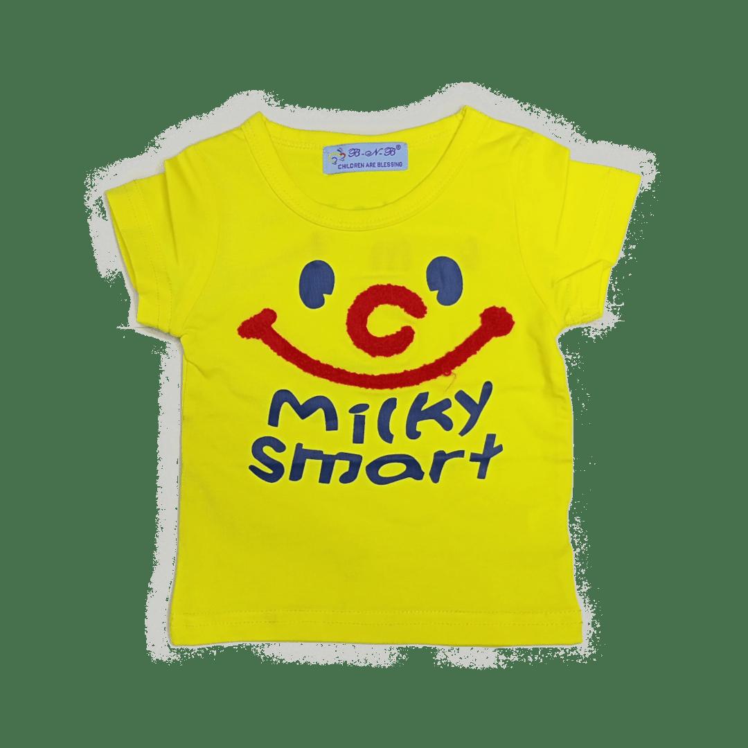 BNB Micky Boy T/Shirt