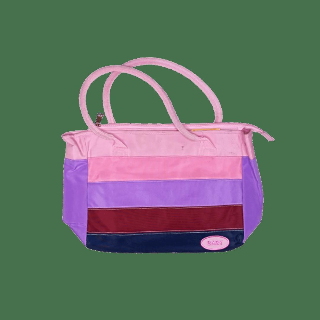 Exclusive Baby Kit Bag