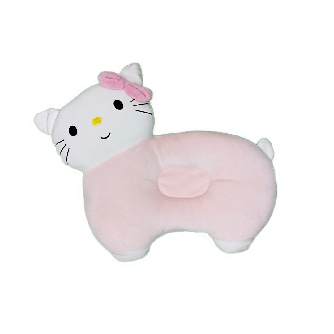 Sunnozy Baby Pillow (SNTY31-A)