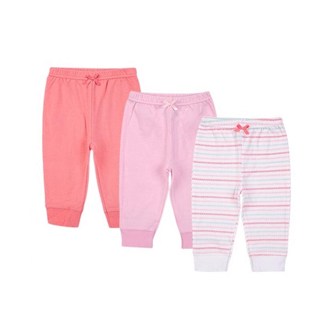 Luvable Friend Pajama Set (56954CH)