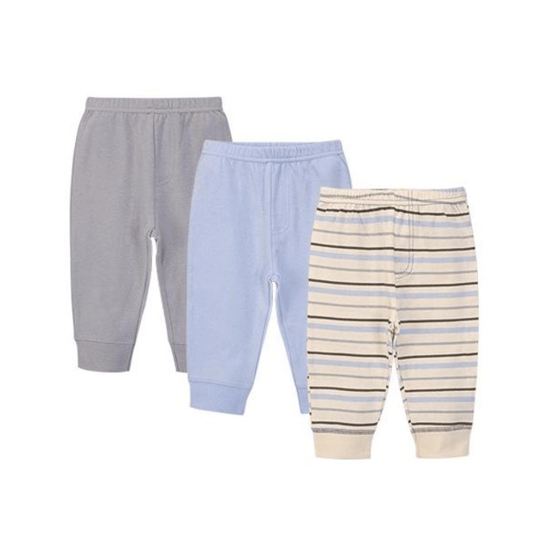 Luvable Friend Pajama Set (56962CH)