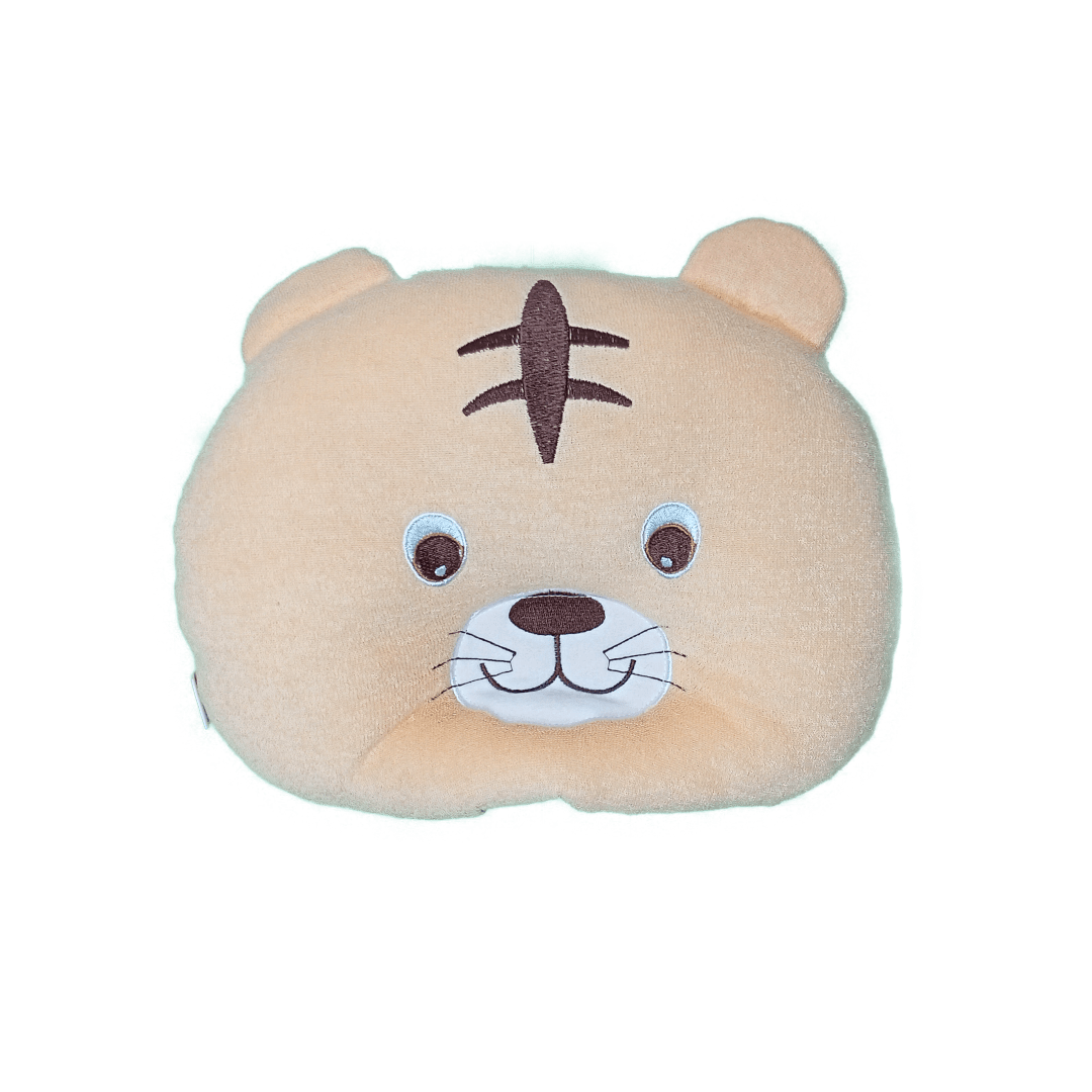 Baby Pillow Thailand