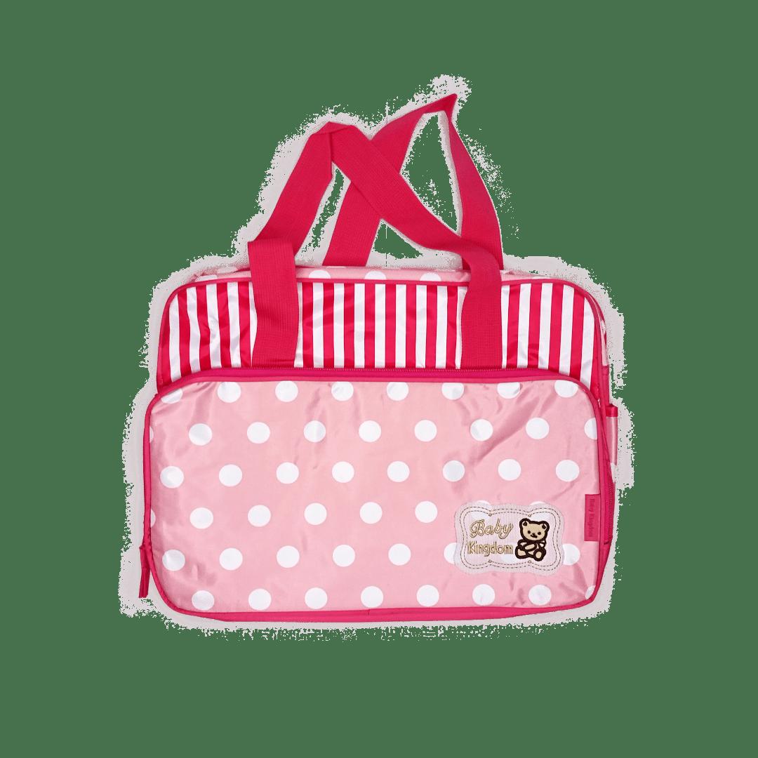 Imported Kingdom Baby Kit Bag