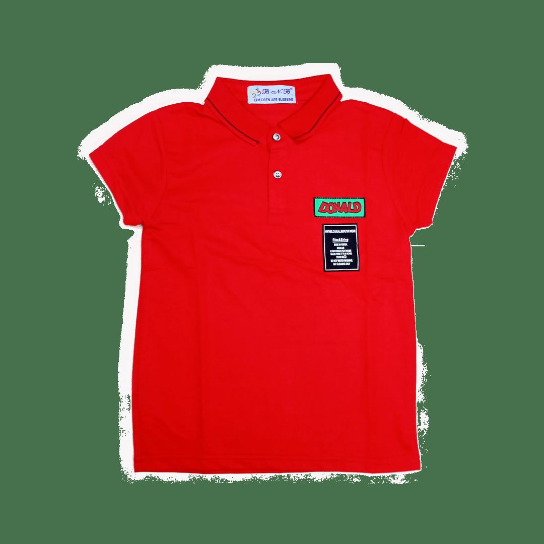Donald Boy T/Shirt