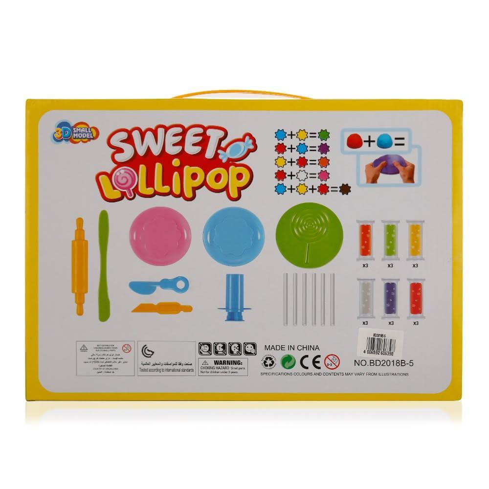 bd-tld-sweet-lollipop-clay_back_2048x2048
