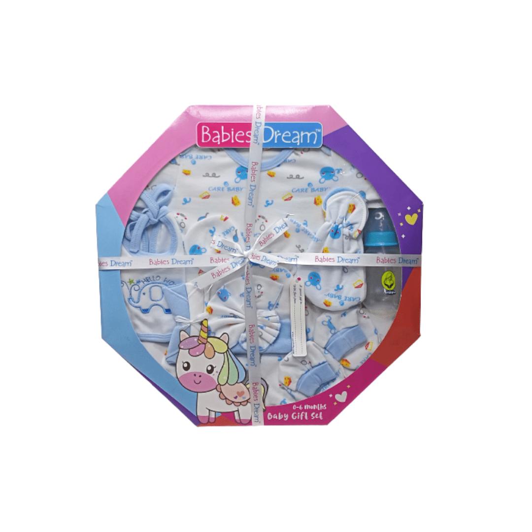 Babies Dream Gift Set (11 Piece)