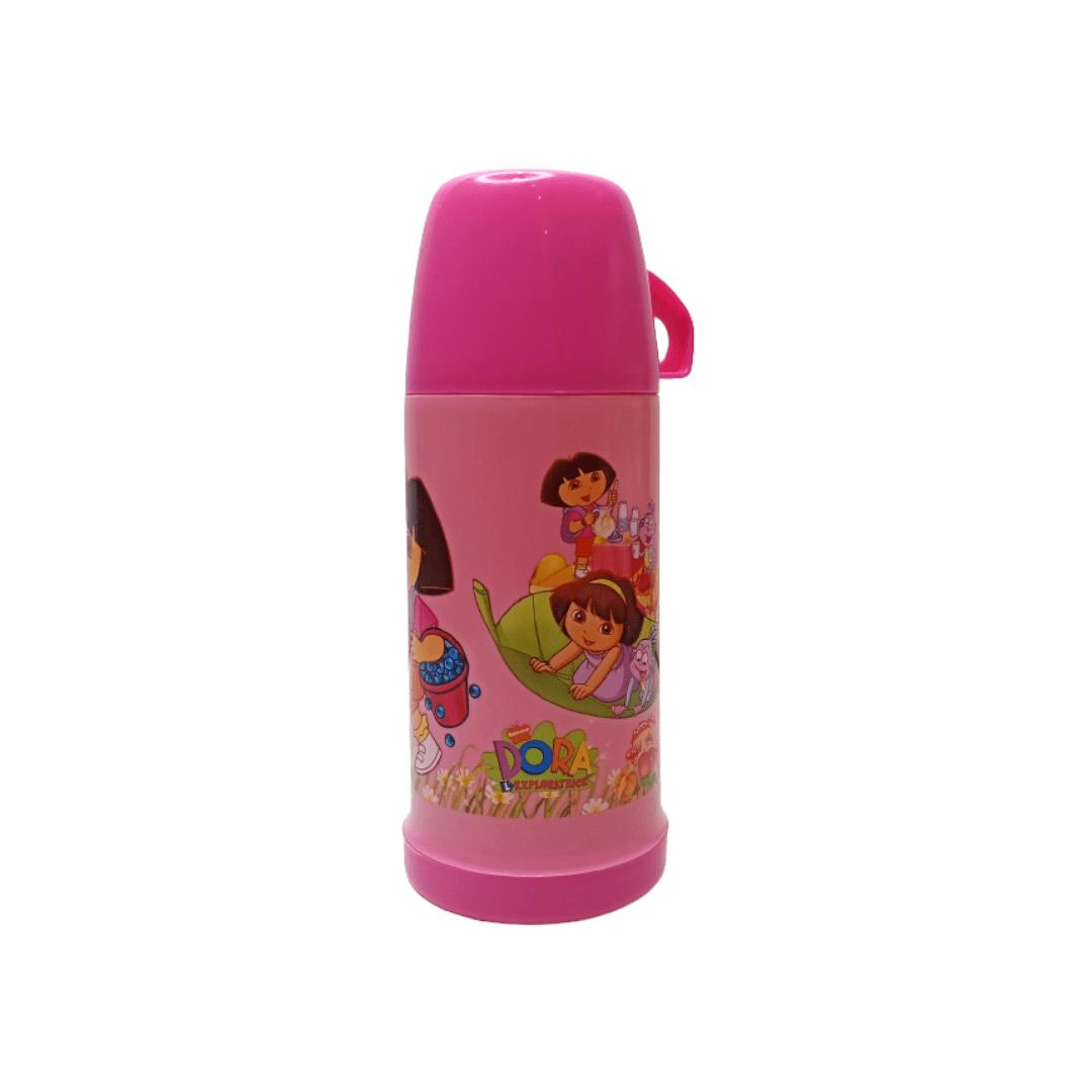 Thermos Bottle Dora