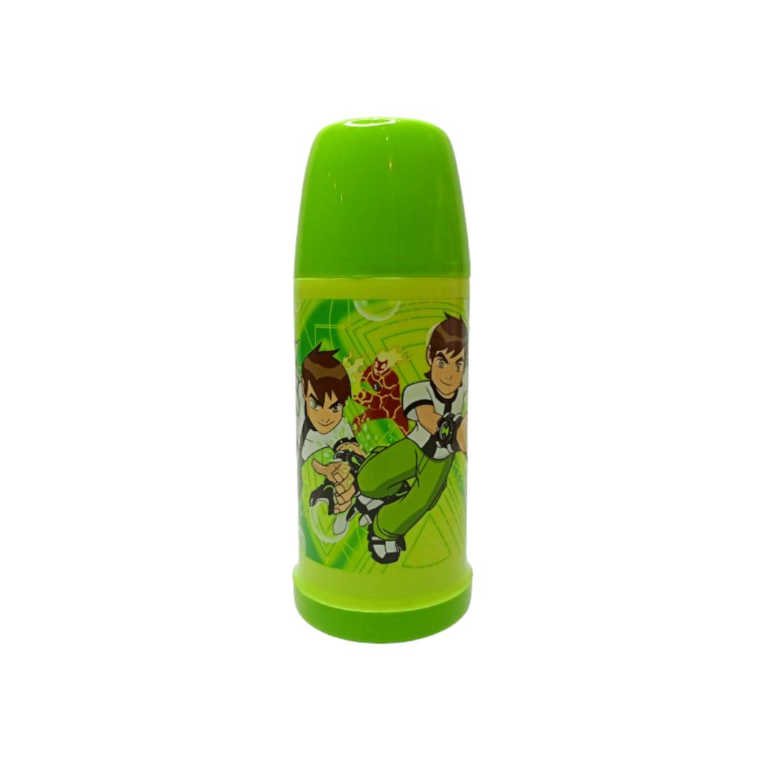 Thermos Bottle Ben 10