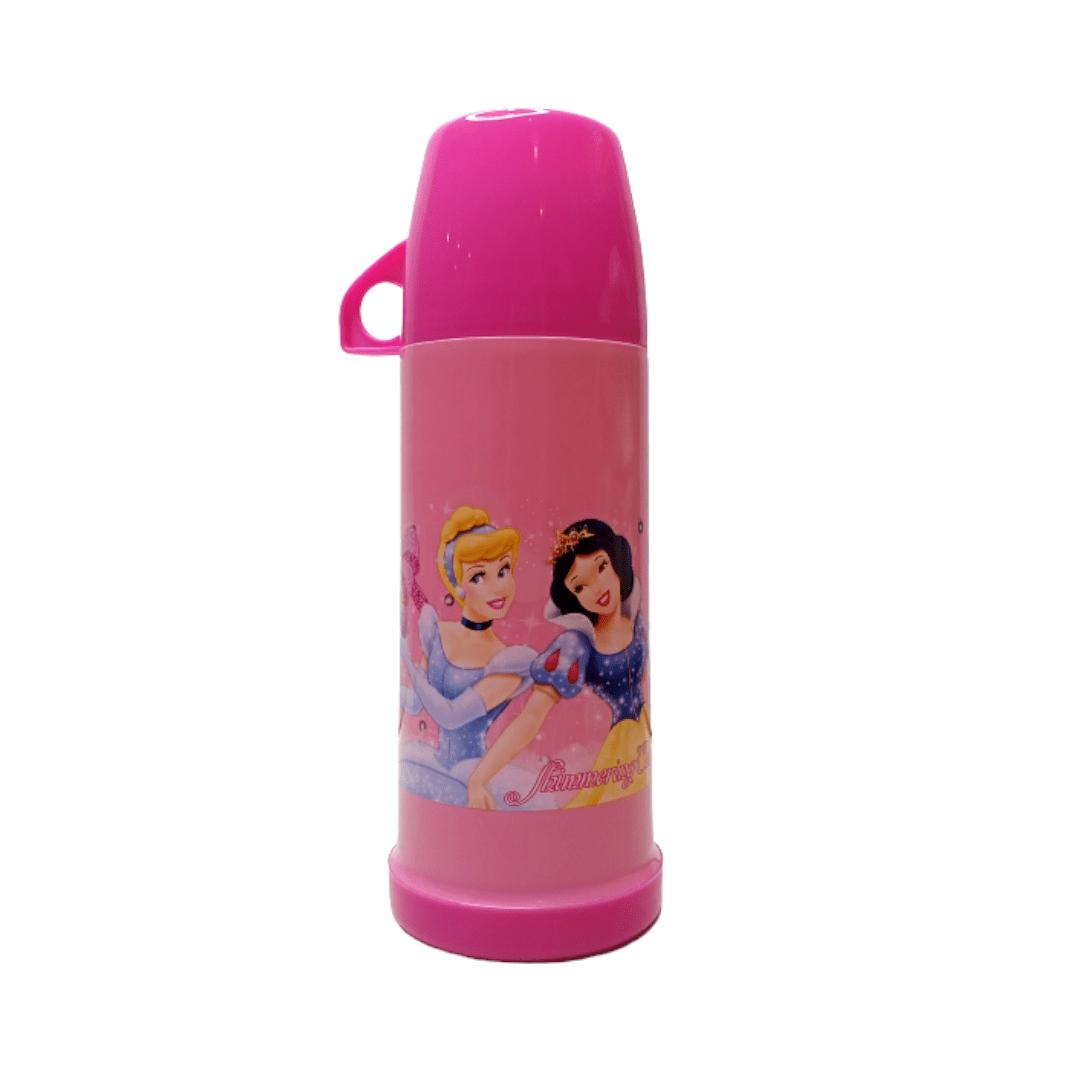 Thermos Bottle Princess (Large)