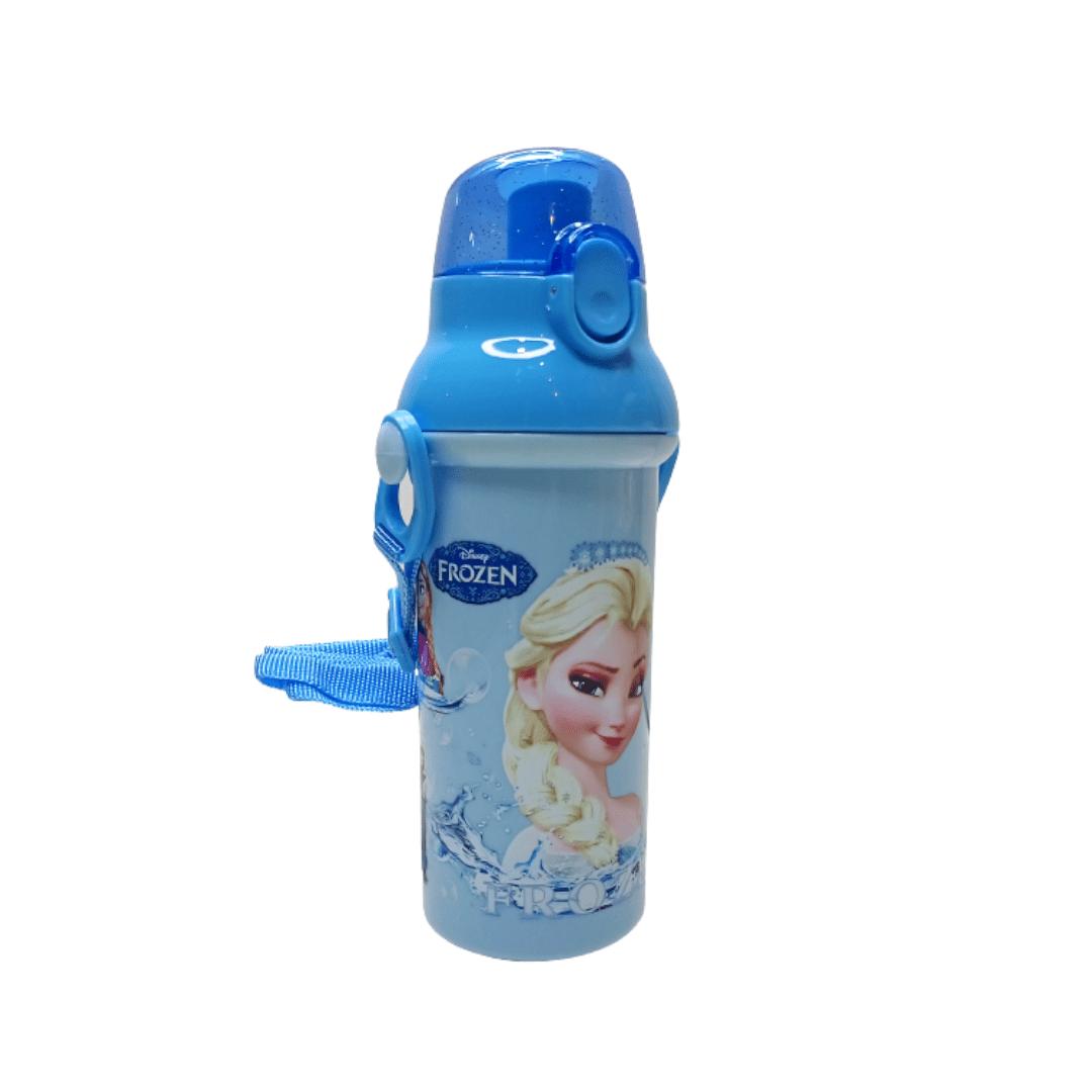 Kids Water Bottle Frozen