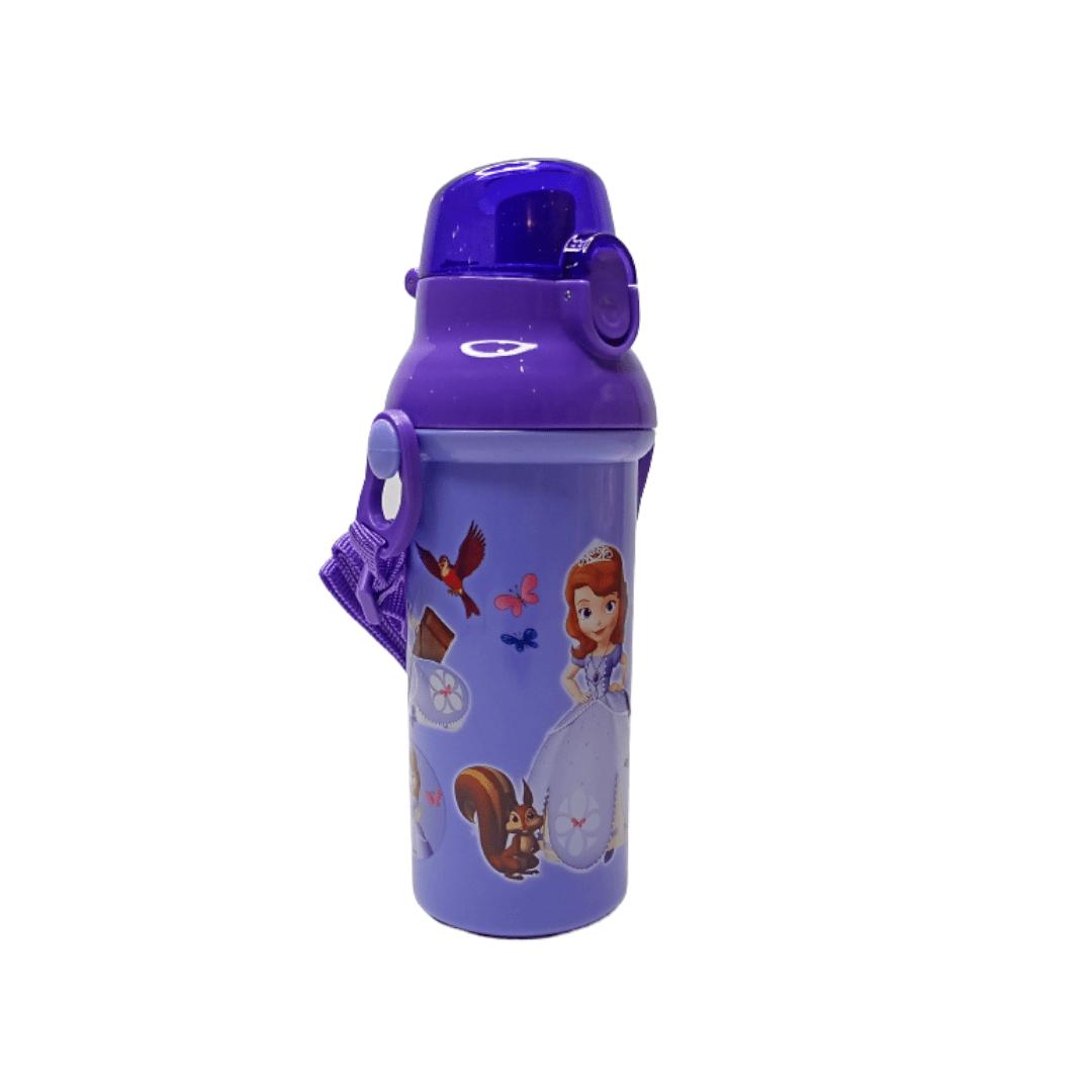 Kids Water Bottle Sofia