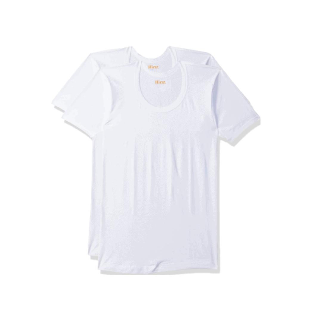 502KSS-Kids-Premium-Winter-Vest-Short-Sleeves-Feature-1