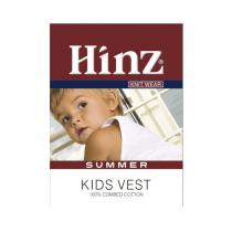 786KSL-Kids-Premium-Vest-White-_5