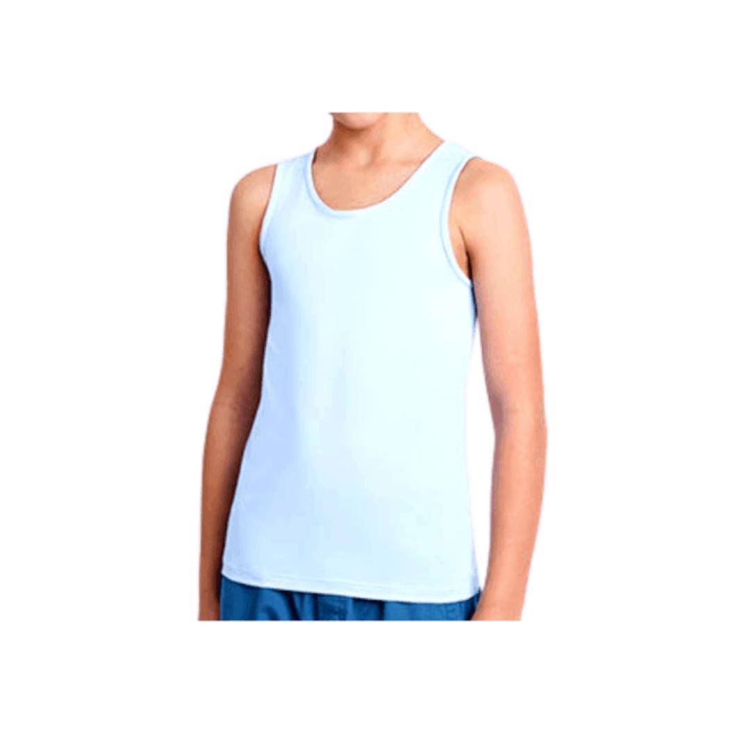 786KSL-Kids-Premium-Vest-White-_feature-1