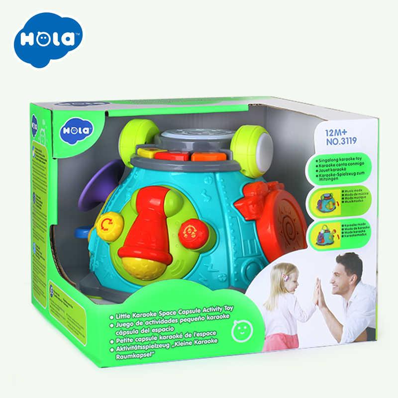 HOLA-3119-Baby-Music-Activity-Cube-Play-Center-Kids-Musical-Singing-Sensory-Toys-Educational-Rhyme-Gift.jpg_q50
