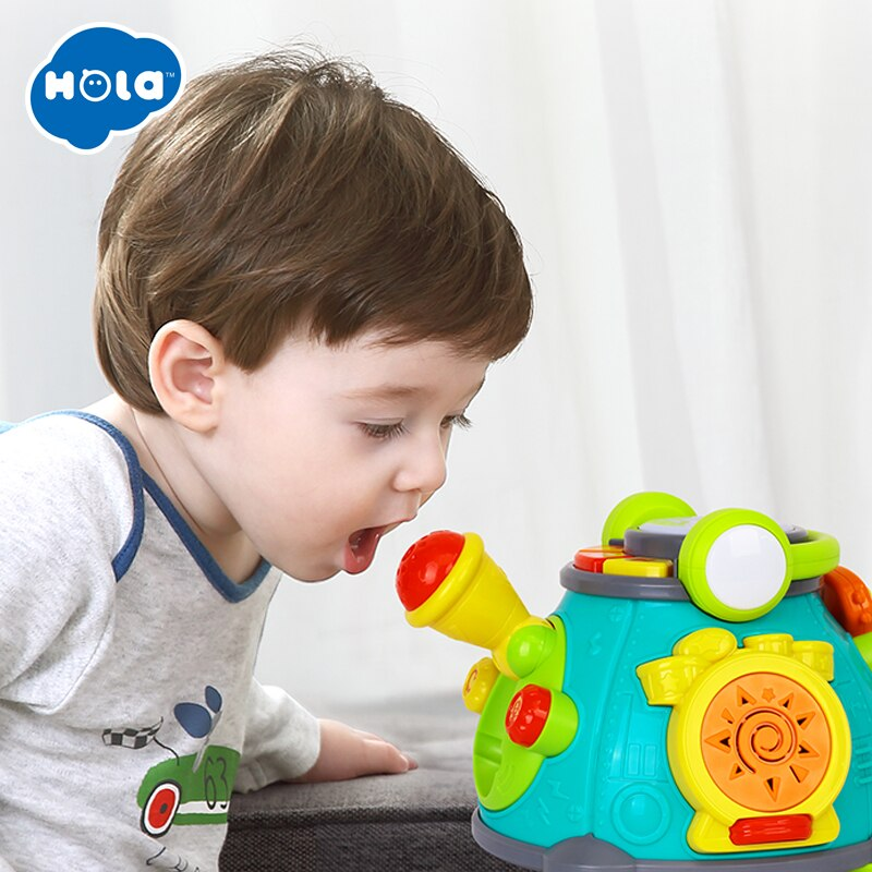 HOLA-TOYS-3119-Baby-Music-Drum-Toys-Learning-Development-Musical-Keyboard-Piano-for-children-gifts (1)