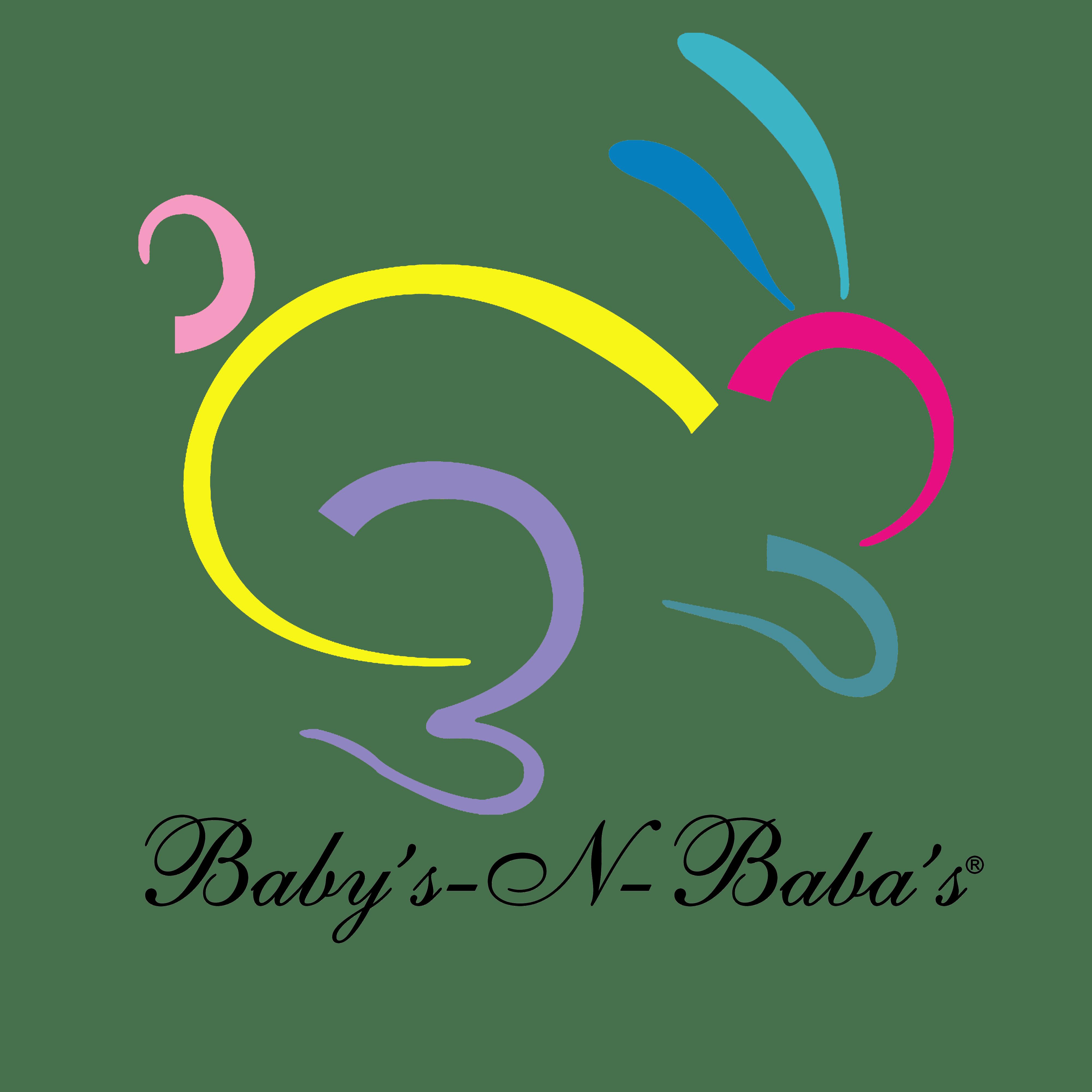 Baby's-N-Baba's