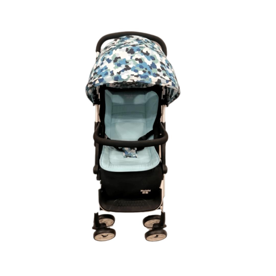 HUIZHI Cradle Stroller (HC300)