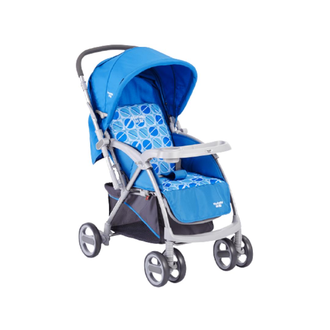 HUIZHI Cradle Stroller (#606)