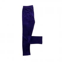 D.Purple