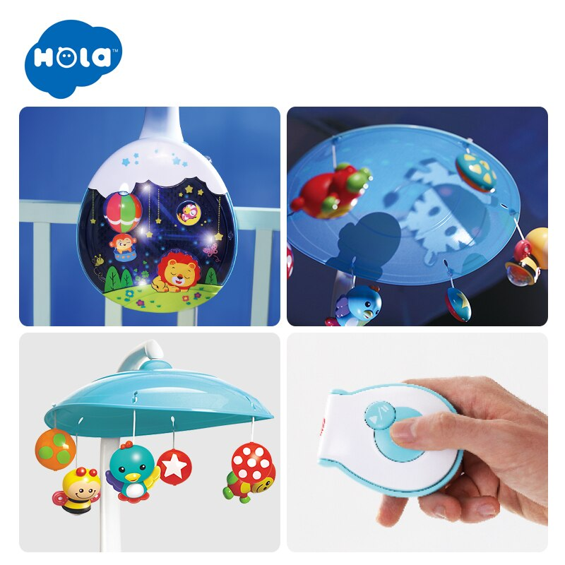 HOLA-TOYS-1105-Baby-Crib-Mobile-Bed-Bell-Toy (1)