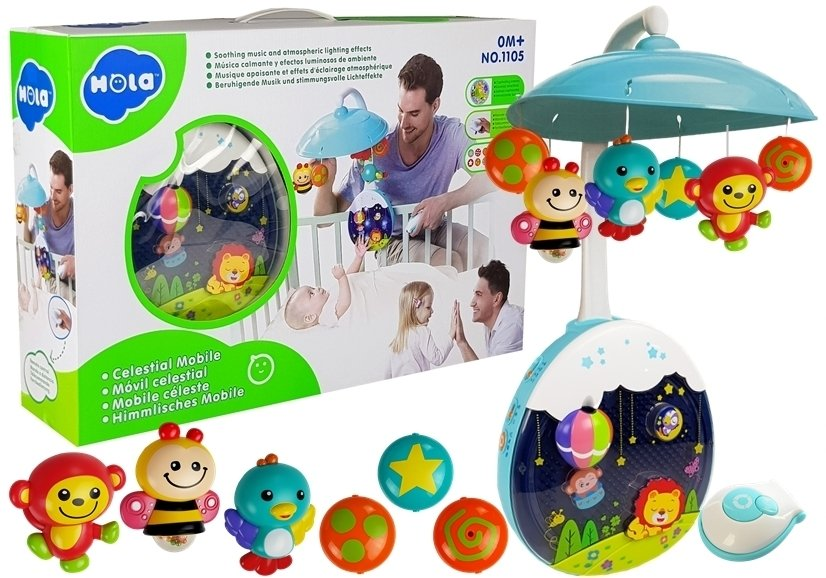 eng_pl_Musical-Baby-Carousel-with-Remote-Control-Animals-4217_2